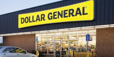 Medium dollargeneral