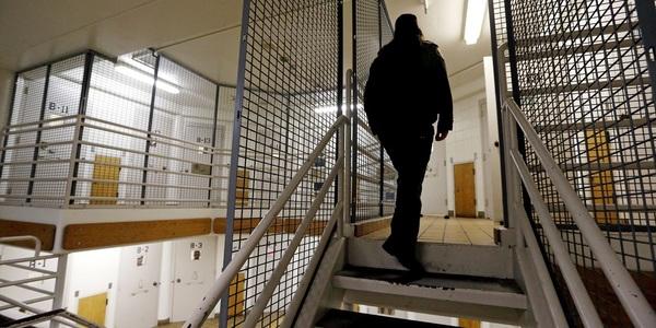 Large jail2
