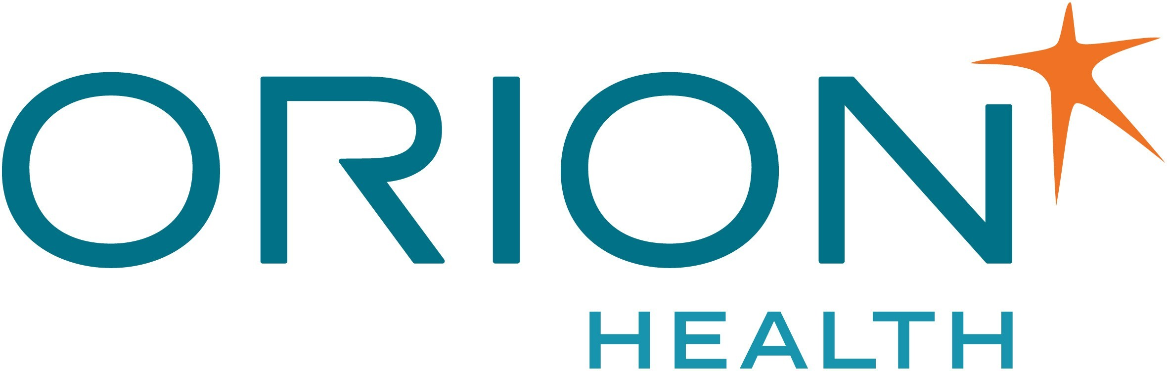 Orion Health signs new agreement with Keystone Health Information Exchange