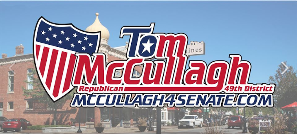 Mccullagh