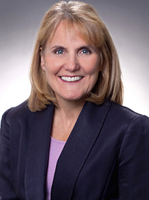 Kathy Kliebert