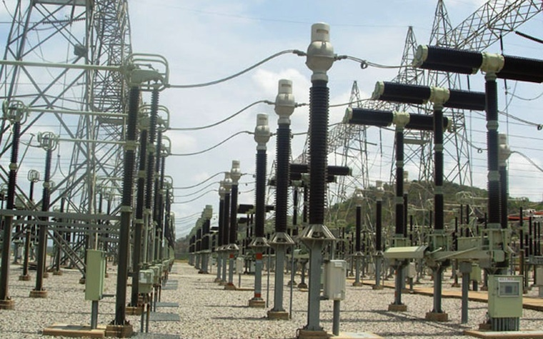 Siemens wins $525 million contract to build power substations in