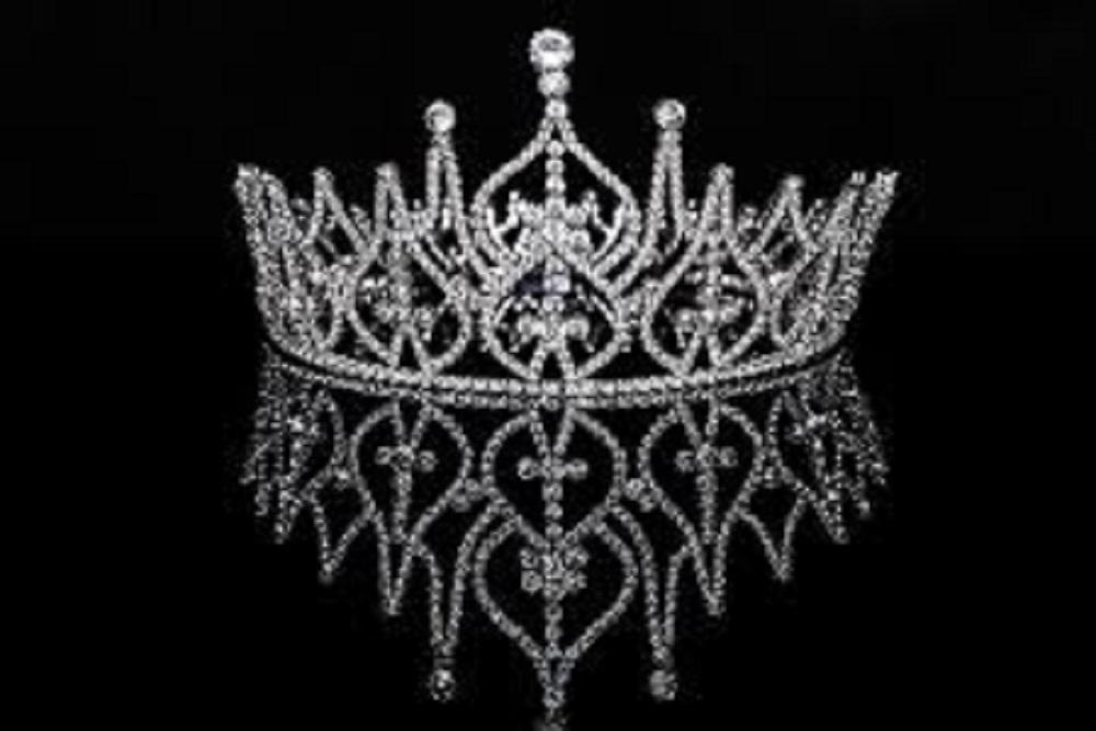 Crownpagent