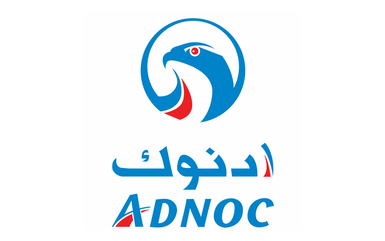 Abu Dhabi National Oil Company to host annual SPE Technical Conference and Exhibition