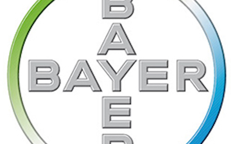 Bayer has recognized individuals who are working toward solutions in innovation, community and sustainability.