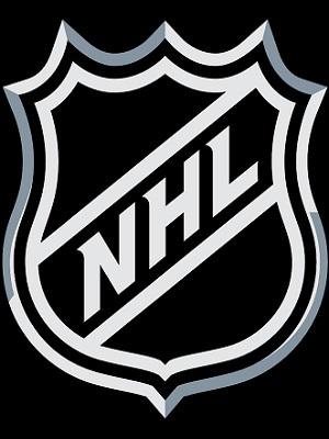 Nhl logo new2