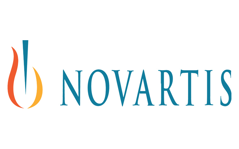 Novartis' Kymriah, the first chimeric antigen receptor T cell (CAR-T) therapy, is a one-time treatment.
