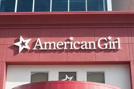 American Girl Place latest target for lawsuit over ADA bathroom accessibility rules – Cook County Record