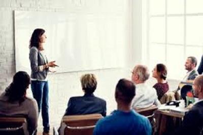 Medium seminar