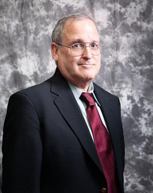 Gary McCloskey will manage the Pueblo Chemical Agent-Destruction Pilot Plant