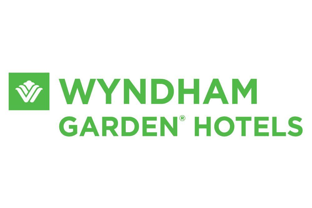 Guests can sign up or earn Wyndham Rewards points while staying at this or other Wyndham properties.