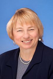 Attorney General Janet T. Mills