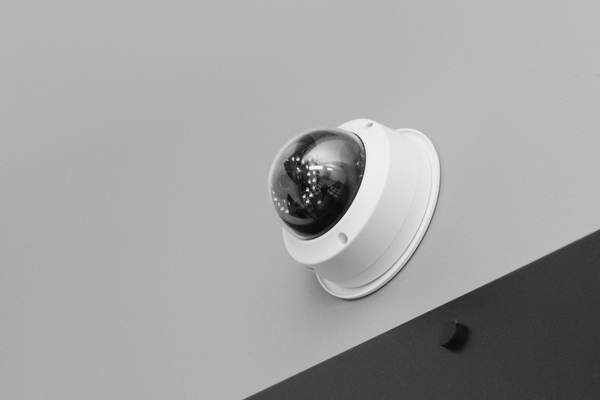 Once reserved for the wealthy, home security camers now come in a wide array of prices and specs, and even some special purpose cameras are now on the market.