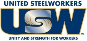 Kim Nibarger to lead USW International's oil bargaining division.