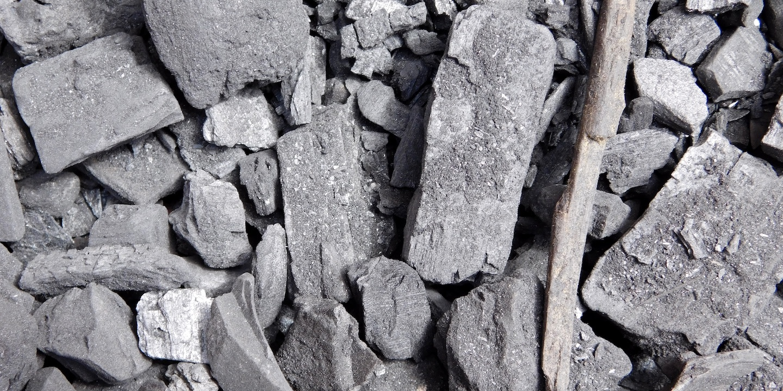 Coal 07