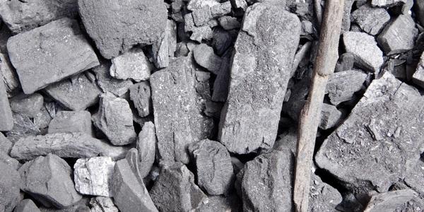 Large coal 07
