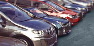 Insurance Auto Auctions Inc. (IAA), a Westchester-based business unit of KAR Auction Services, opened its newest branch recently in Bergen, New York.