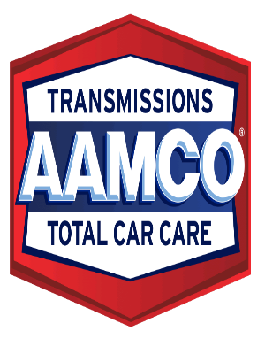 Former franchisees fight off aamcos claims over non compete former franchisees fight off aamcos claims over non compete agreement platinumwayz