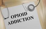 More counties considering lawsuits against drug wholesalers