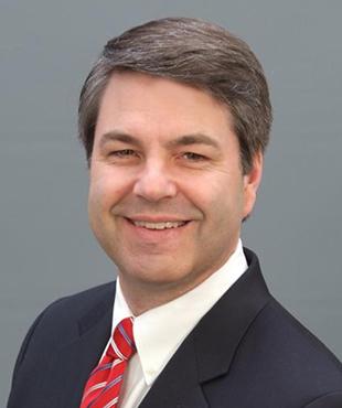 Mark Behrens