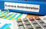 Ashland's Master of Business Administration program will begin in January.