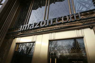 Seattle-based Amazon announced earlier this month that it is seeking a second headquarters outside of the city.