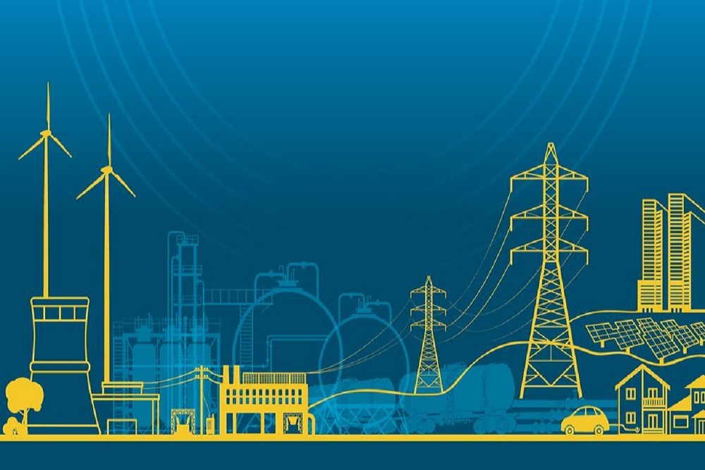 ComEd has worked to modernize its energy grid.
