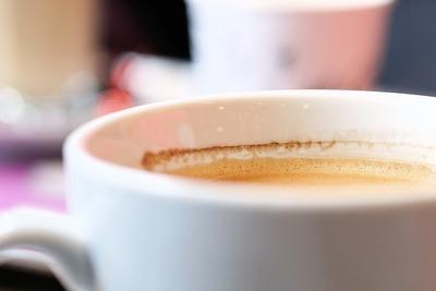 Medium coffee(1000)