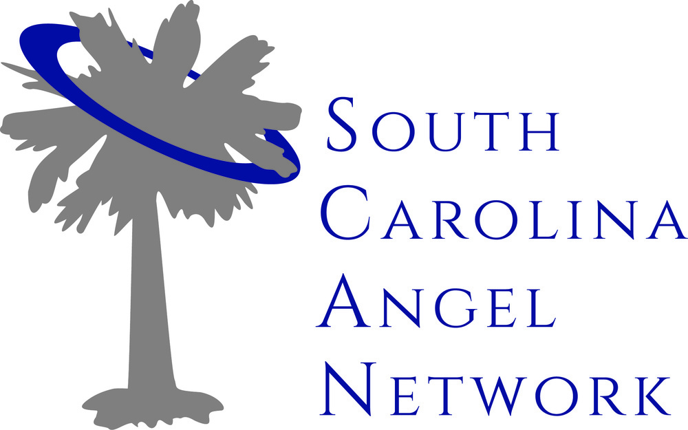 South Carolina Angel Network secures three new investments