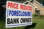 Madison County foreclosures Sept. 12-23