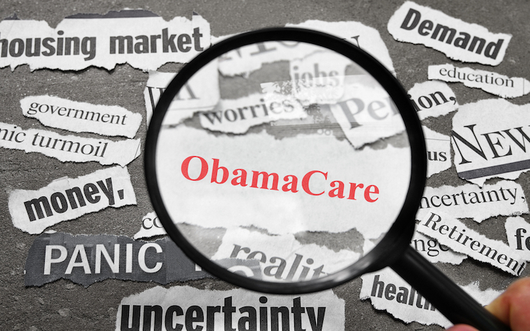 ACS CAN details lack of transparency for cancer patients with Obamacare drug coverage.