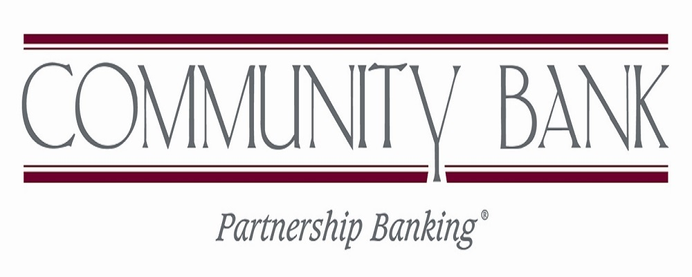 Community Bank has 17 locations throughout Southern California.