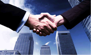 WESCO International announces acquisition of Needham Electric Supply in Massachusetts.