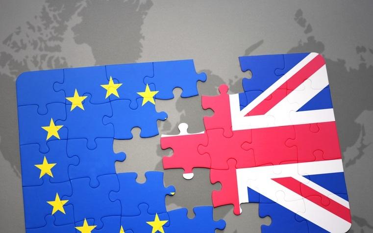 U.K. seeks new post-Brexit trade avenues with GCC