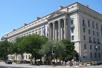 Names of DOJ attorneys who 'misled' judge scrubbed from court doc; DOJ not volunteering info