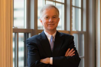 Andy McKenna, DirecTech CEO