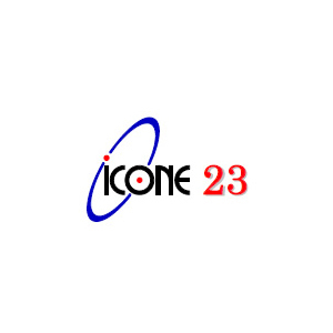 The 23rd International Conference on Nuclear Engineering (ICONE) was held in May, with representatives from around the world in attendance at the five-day conference.