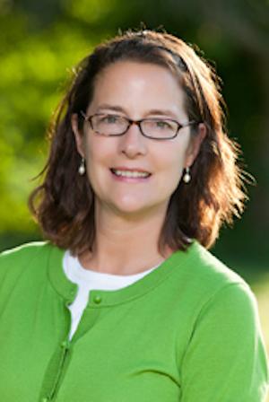 Rep. Amy Grant (R-Wheaton)