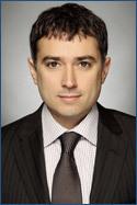 Miles V. Cohen