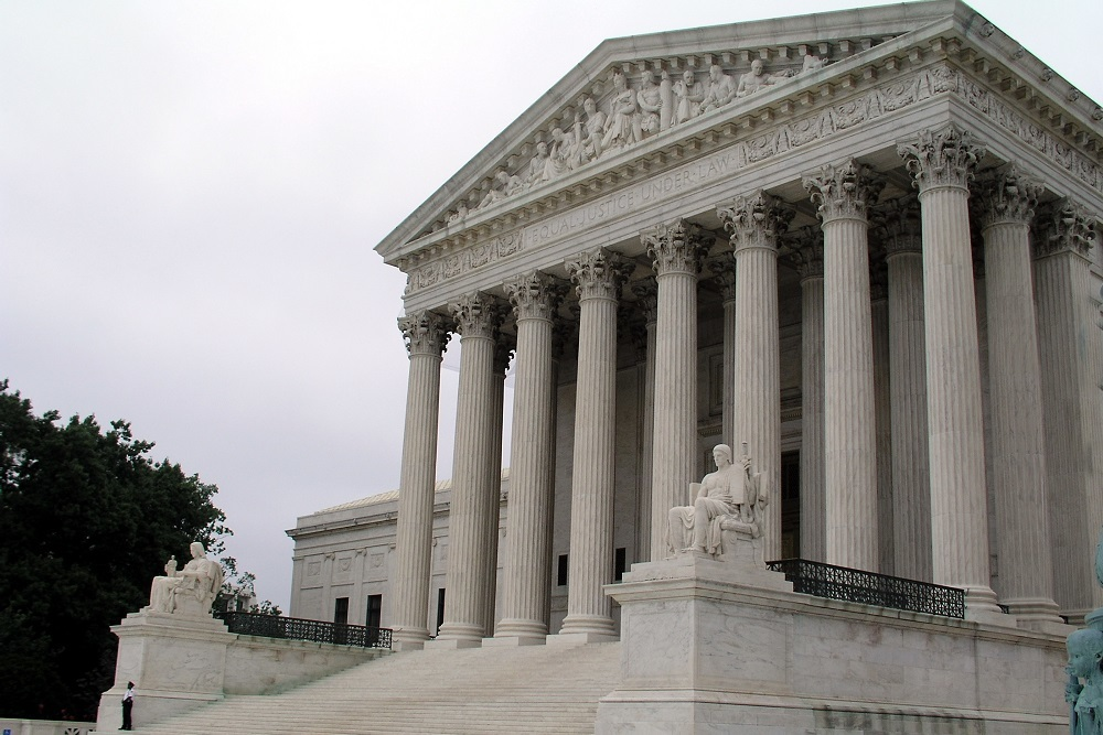 The Association for Accessible Medicines has appealed the ruling to the Supreme Court.