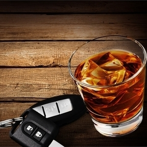 The Champaign Police Department reported just one DUI from Dec. 18 to Jan. 3.