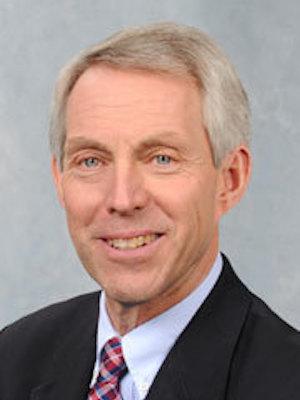 Rep. Brad Halbrook