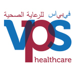 UPHS, VPS Healthcare to collaborate in Abu Dhabi.
