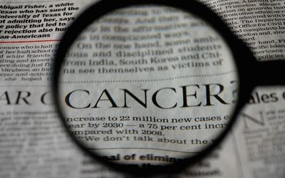 Medium cancer