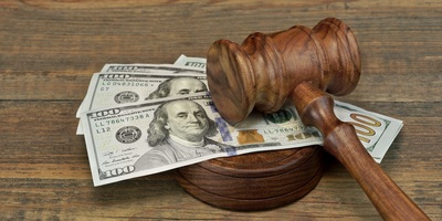 Medium law money 10