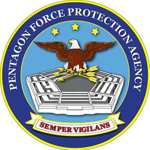 PFPA announces Pentagon-based explosives investigator position.