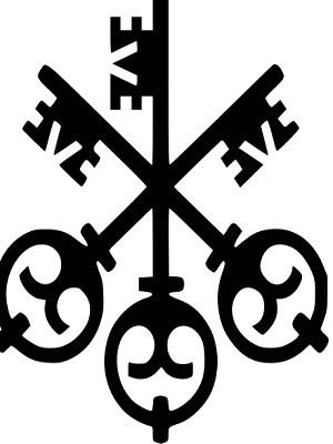 Large ubs logo