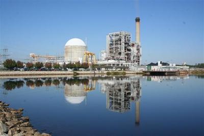 NRC to hold open house to discuss Robinson nuclear plant.