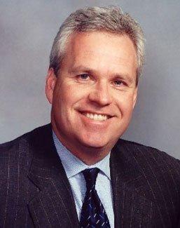 Stephen Sandherr