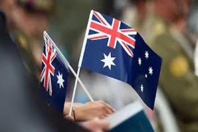 Medium australia